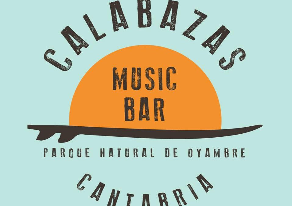 Calabazas Music Bar